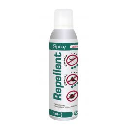 Dr.Max Repellent Spray 150ml