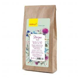Wolfberry Divizna bylinný čaj sypaný 50 g