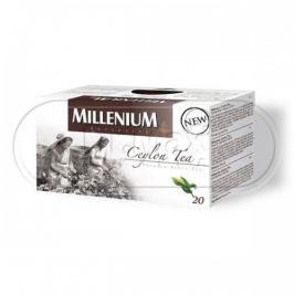 MILLENIUM Exclusive Ceylon Tea n.s. 20x2g