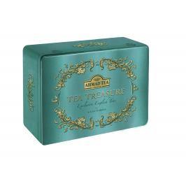 Ahmad Tea Tea Treasure porcovaný čaj 6 x 10 sáčků