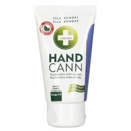 Annabis Handcann Regenerační krém na ruce 75 ml