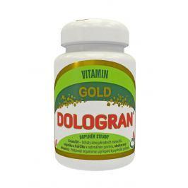 Dologran Vitamin GOLD 90 g
