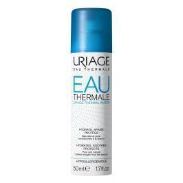 Uriage Termální voda Uriage 50 ml