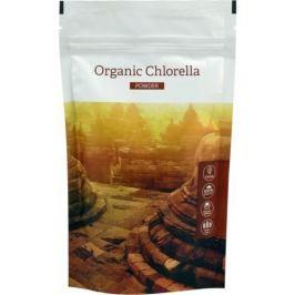 Energy Organic Chlorella prášek 100g