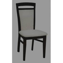 Swierczynski Jídelní židle K-8 Świerczynscy 45/92/41