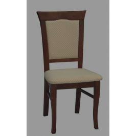 Swierczynski Jídelní židle K-9 Świerczynscy 45/98/40