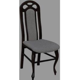 Swierczynski Jídelní židle K-20 Świerczynscy 45/105/45