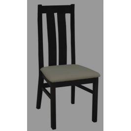 Swierczynski Jídelní židle K-23 Świerczynscy 47/101/42