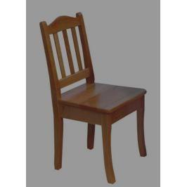Swierczynski Jídelní židle K-26 Świerczynscy 41/88/37
