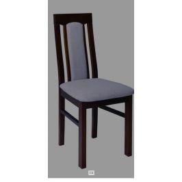 Swierczynski Jídelní židle K-36 Świerczynscy 45/97/43