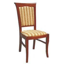 Jídelní židle TUREK