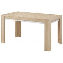 Laski Jídelní stůl rozkládací Avallon Laski 140(180)/76,2/80