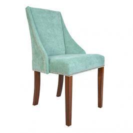 Domartstyl Židle stolová FLORA Domartstyl