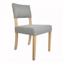 Domartstyl Židle stolová VIGO Domartstyl