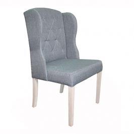 Domartstyl Židle stolová WINGS Domartstyl
