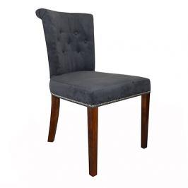 Domartstyl Židle stolová LARGO Domartstyl