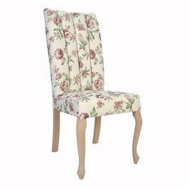 Domartstyl Židle stolová KATE Domartstyl