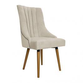 Domartstyl Židle stolová RITZ Domartstyl