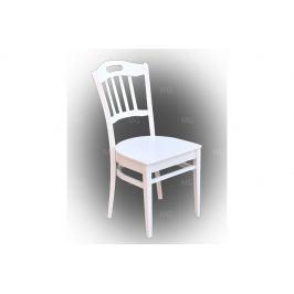 Glowacz Jídelní židle R-60 Glowacz 84/42