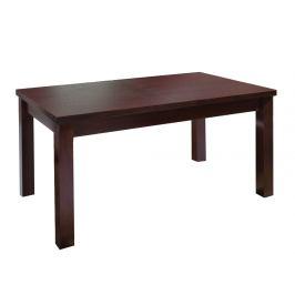 Swierczynski Swierczynski Rozkládací jídelní stůl S10 Świerczynscy 200x100 + 2x40