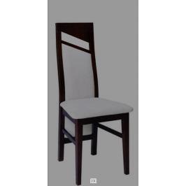 Swierczynski Swierczynski Jídelní židle K-21 Świerczynscy 46/98/42