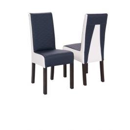 Swierczynski Swierczynski Jídelní židle K-47 Świerczynscy 44/97/40