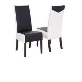 Swierczynski Swierczynski Jídelní židle K-46 Świerczynscy 47/108/45