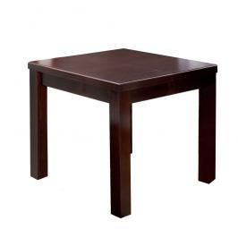 Swierczynski Swierczynski Rozkládací jídelní stůl S12 Świerczynscy 90x90 + 2x50