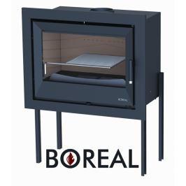 BOREAL Krbová vložka Boreal I70