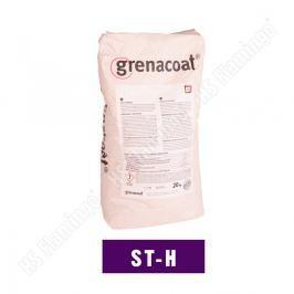 GRENA Kamnářská omítka hrubá 1,5mm Grenacoat ST-H, 20 kg (VÝPRODEJ)