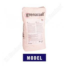 GRENA Modelovací omítka Grenacoat MODEL, 20 kg (VÝPRODEJ)