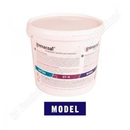 GRENA Modelovací omítka Grenacoat MODEL, 5 kg (VÝPRODEJ)