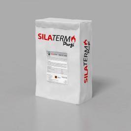 SILATERM Kamnářské bílé lepidlo SILATERM WHITE 600 – 25 kg