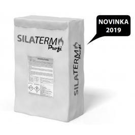 SILATERM Kamnářská speciální omítka DOUBLETERM 25 kg
