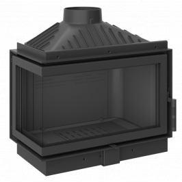 KF Desing Krbová vložka KF Design ECO Max 7 L standard.