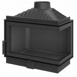 KF Desing Krbová vložka KF Design ECO Max 7 R standard
