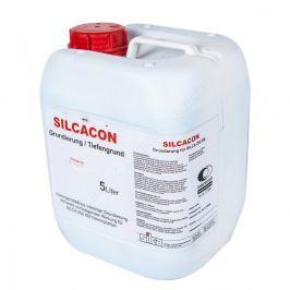 SILCA Penetrace SILCACON 5l (VÝPRODEJ)