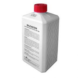 Penetrace SILCACON 1l (SILCA)