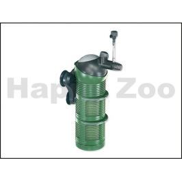 Vniřní filtr EHEIM Aquaball 130 (do 130l)