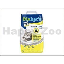 BIOKATS Bianco Extra 5kg