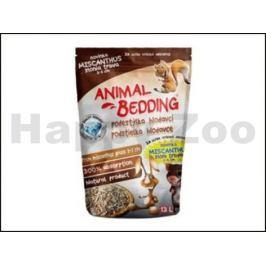 ANIMAL BEDDING pro hlodavce (13l)