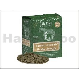 LIFE DATA Farrier´s Formula Double Concentrate 5kg