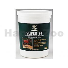 FARNAM Super 14 1,36kg