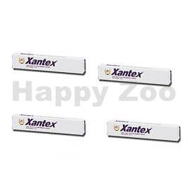 FARNAM Xantex Paste (4x12ml) 48ml