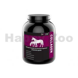 DROMY Horse Collagen 2500g