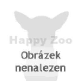 ORIJEN Cat Treats Freeze-Dried Original 35g