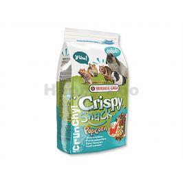V-L Crispy Snack Popcorn 650g