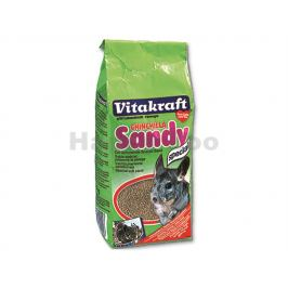 VITAKRAFT písek pro činčily 1kg