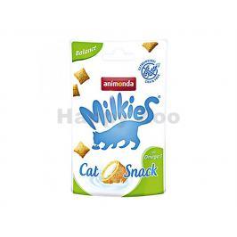 MILKIES Cat Snack Balance 120g