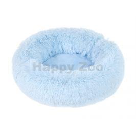 Pelech O´LALA PETS Adele 70cm modrý